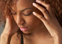 かみ合わせの悪さは、 全身の健康にも悪影響を及ぼします。