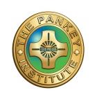L.D.Pankey Institute